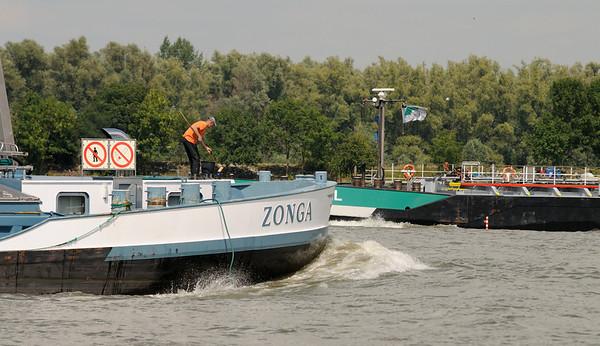 Netherlands 2010