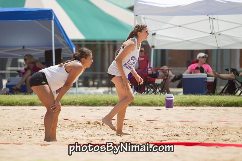 APV_Beach_Volleyball_2013_06-16_9769.jpg