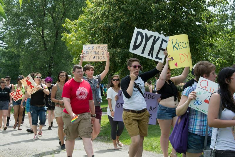 DykeMarchHumboltParkDSC_0017.jpg