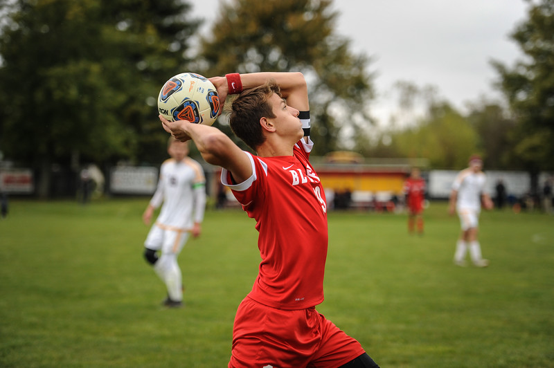10-27-18 Bluffton HS Boys Soccer vs Kalida - Districts Final-11.jpg