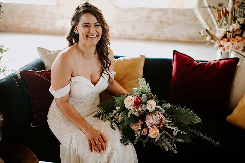 Real Wedding Cover Shoot 01-751.jpg