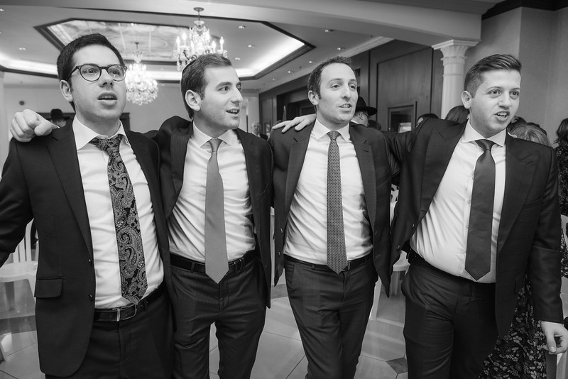 Miri_Chayim_Wedding_BW-615.jpg