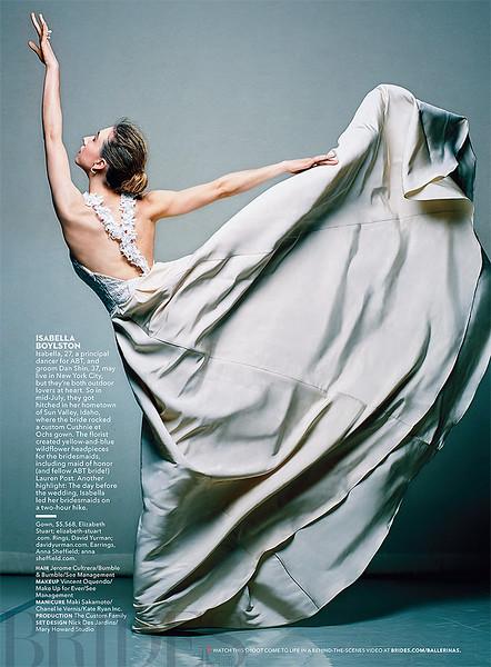 stylist-jennifer-hitzges-magazine-fashion-lifestyle-creative-space-artists-management-101.jpg