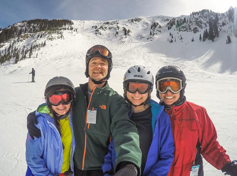 Taos Skiing 2015-0080149.jpg