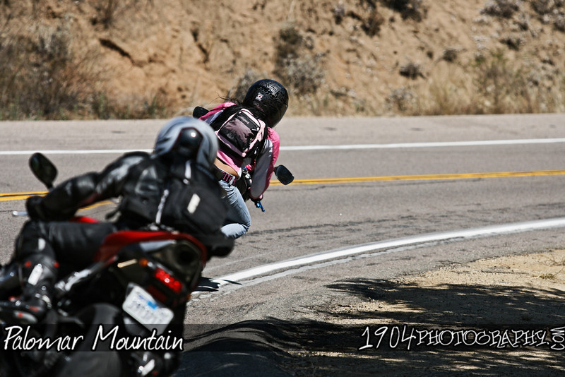 20090815 Palomar Mountain 103.jpg
