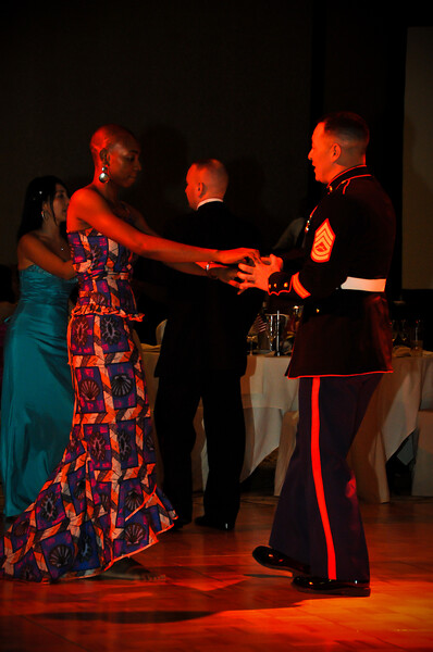 Marine Corps Ball WEB SIZE for print 11.2.12 (321 of 327).JPG