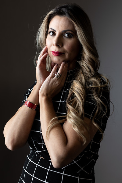 12.3.19 - Alessandra Muller's Modeling Session - -166.jpg