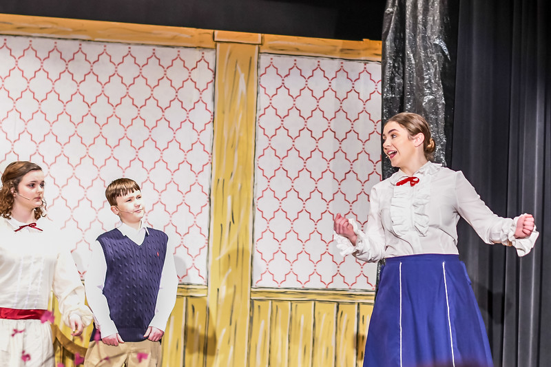 Mary Poppins-076.jpg
