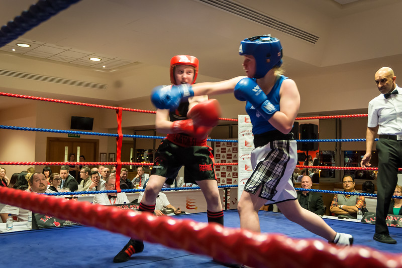 -Boxing Event March 5 2016Boxing Event March 5 2016-12090209.jpg