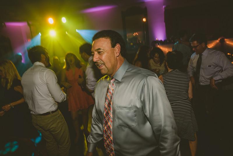 Karley + Joe Wedding-1002.jpg