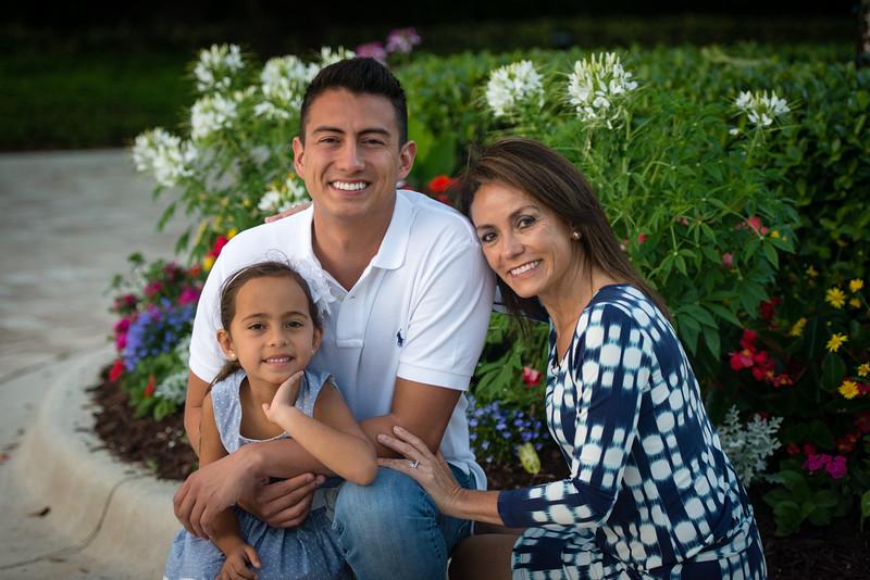 Escaleras Family-265.jpg