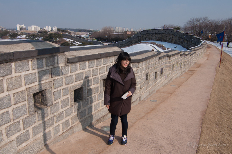 Korea-Suwon-Hwaseong-12.jpg