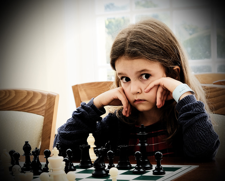 Blenheim Chess 2019 (39).jpg