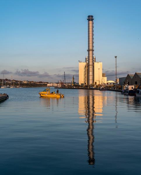 Shoreham Docks-3054.jpg