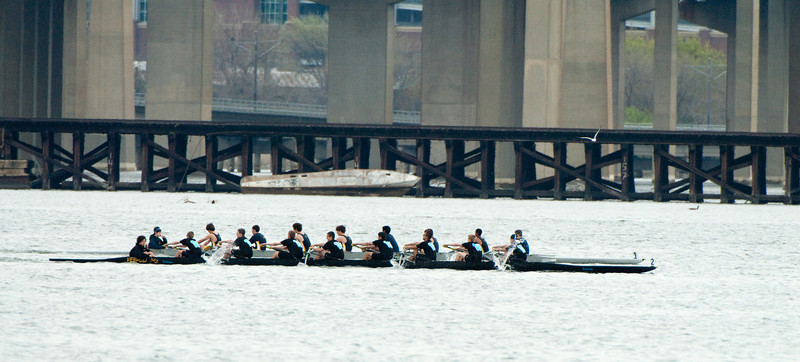 Maryland Championship Regatta -0347