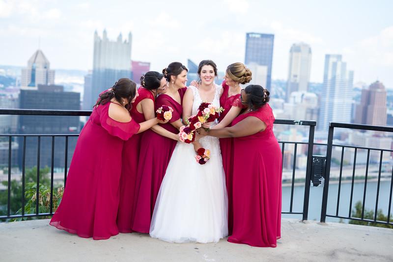 1118-Trybus-Wedding.jpg