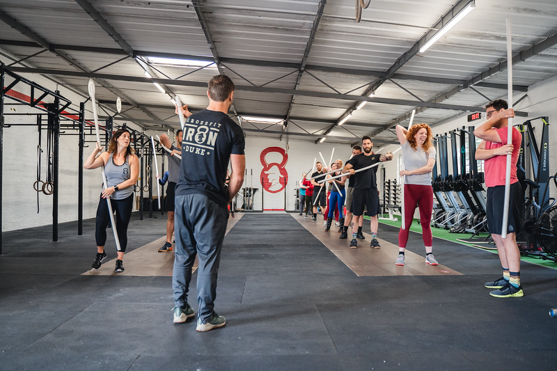 Drew_Irvine_Photography_2019_CrossFit_Iron_Duke-20.jpg