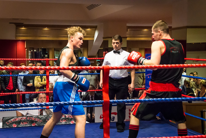 -Boxing Event March 5 2016Boxing Event March 5 2016-22561256.jpg