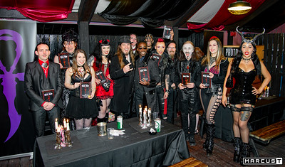 20180907 - Club Antichrist Vampire Ball