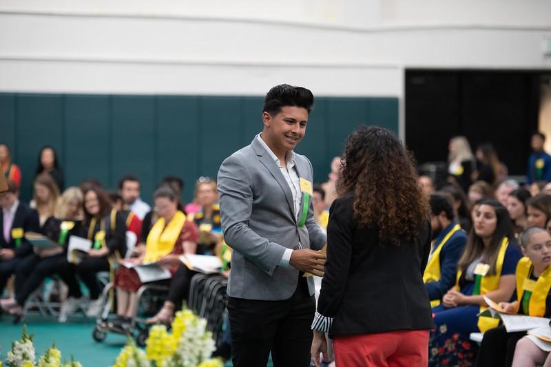 Scholarships-Awards-2019-9823.jpg
