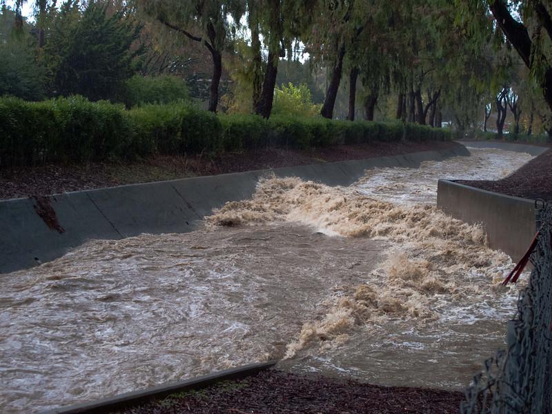 2012-12-23-rain-2.jpg