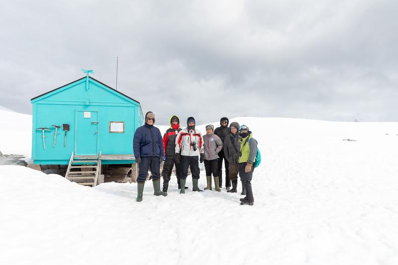 2019_01_Antarktis_05314.jpg