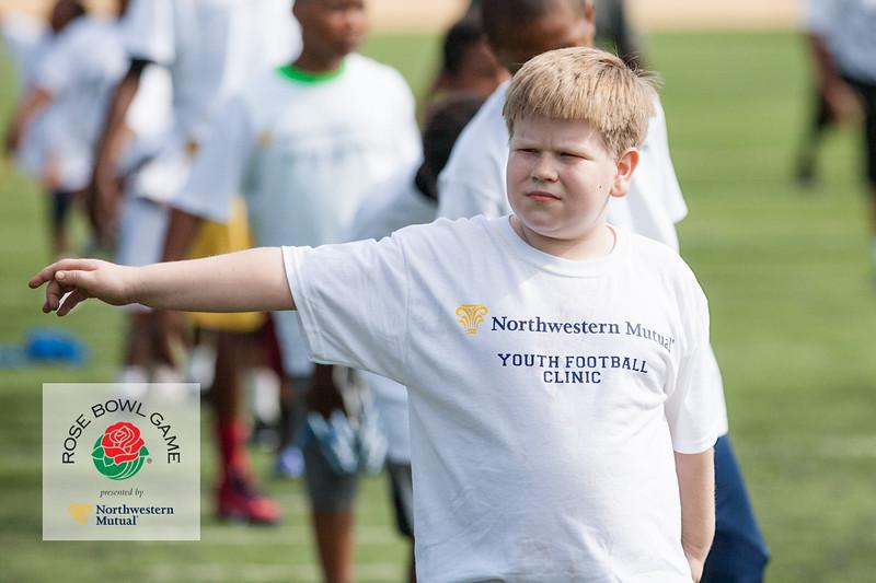 2015 Rosebowl Youth Football Clinic_0077.jpg