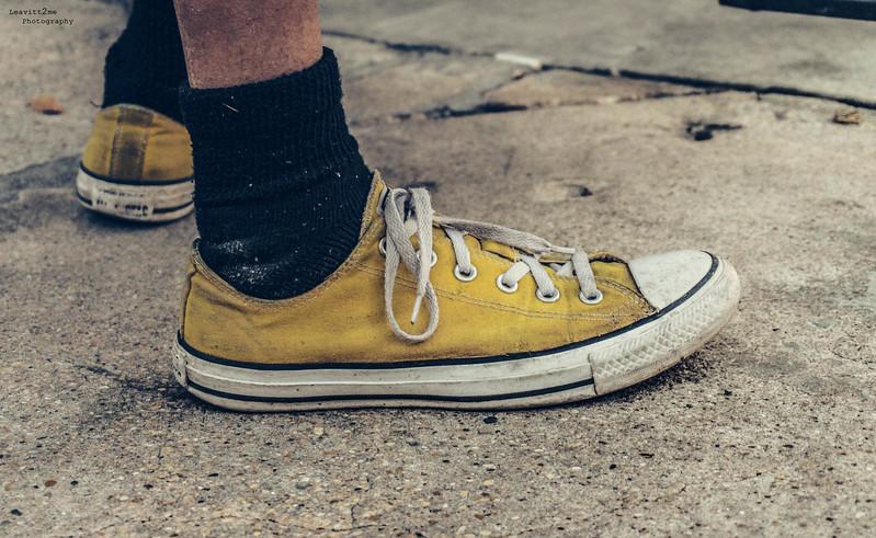 Yellow Chucks.jpg