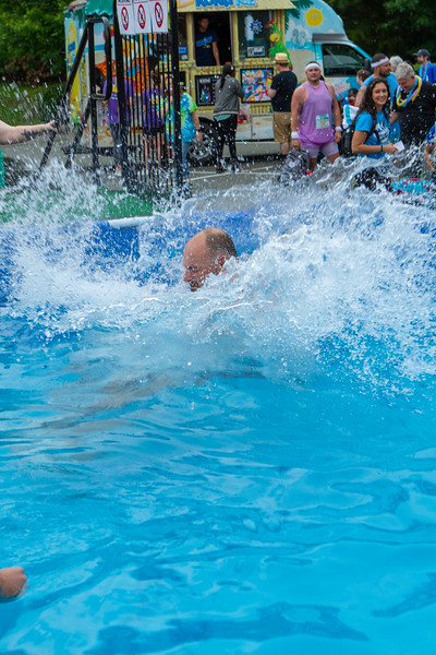 Special-Olympics-2019-Summer-Games-748.jpg