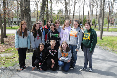 2012-4-28 Woodloch