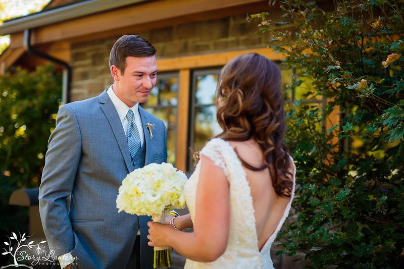 Wedding Previews (1 of 5).jpg