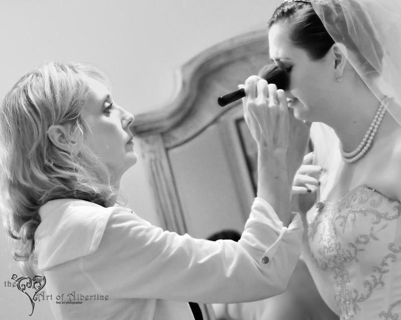 Laura & Sean Wedding-2066.jpg