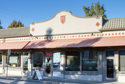 Starline Barber Shop