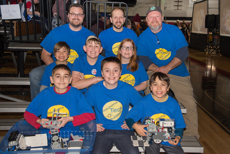 WI-FLL-Champs-5024.jpg