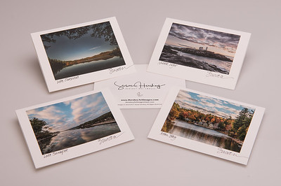 Unlisted - Card Images - New England