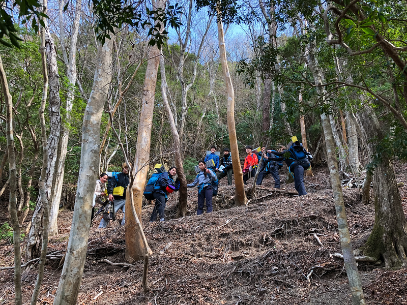 Grade 11 Expedition-Japan on Foot-IMG_0700-2018-19.jpg