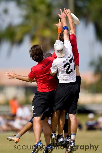 11_01_08_Club_Championships_Saturday_Roeder_105