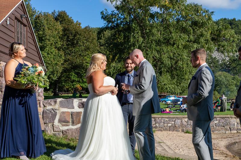 Devil's Lake Wedding 262.jpg