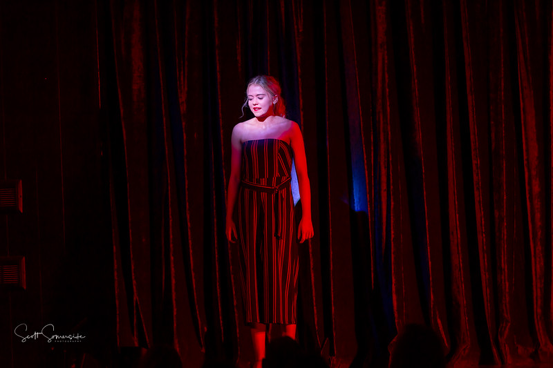 St_Annes_Musical_Productions_2019_375.jpg