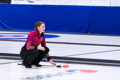 Women's Final