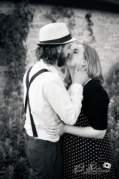 Lindsay and Ryan - engagement-36.jpg
