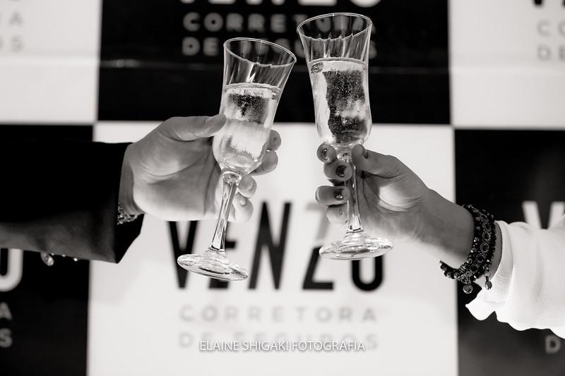 Venzo-131.jpg