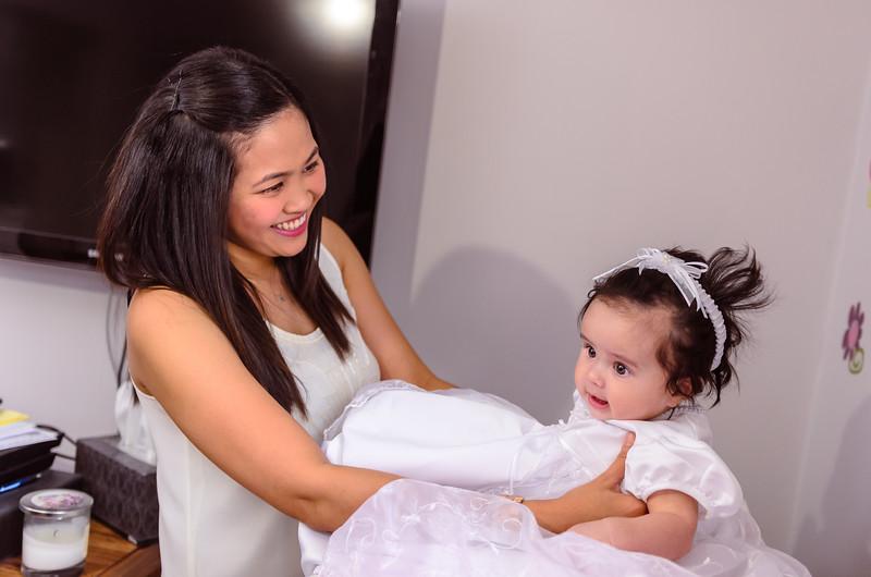 Baptism Skyler-7516.jpg