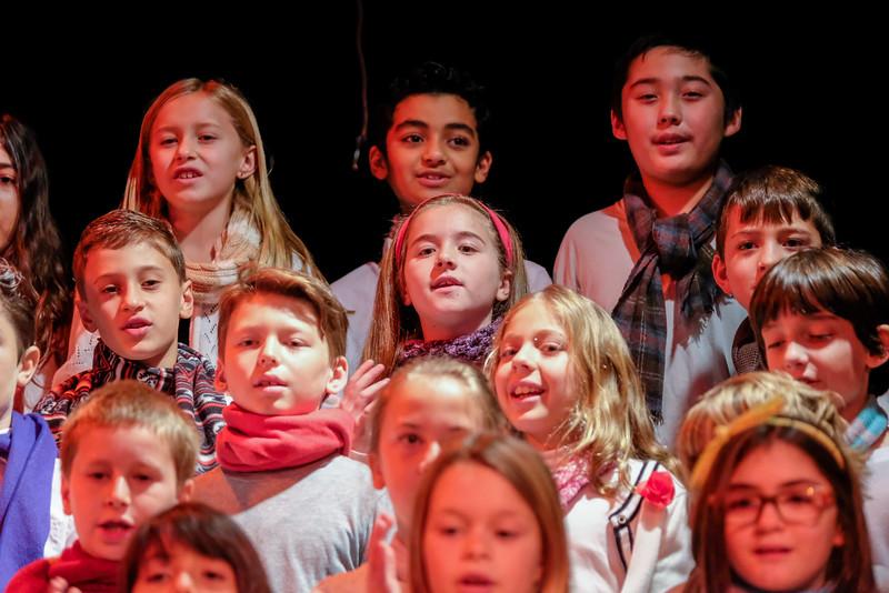 2016 Winter Concert 4th Grade-15.jpg