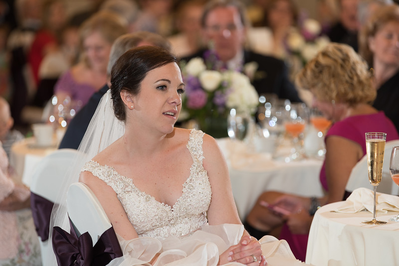 Cass and Jared Wedding Day-449.jpg
