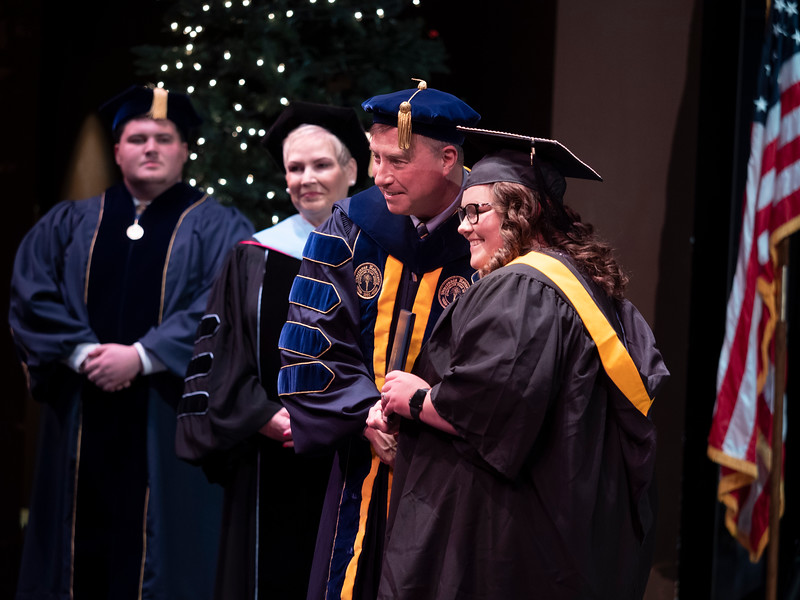 Mid Year Commencement049.JPG