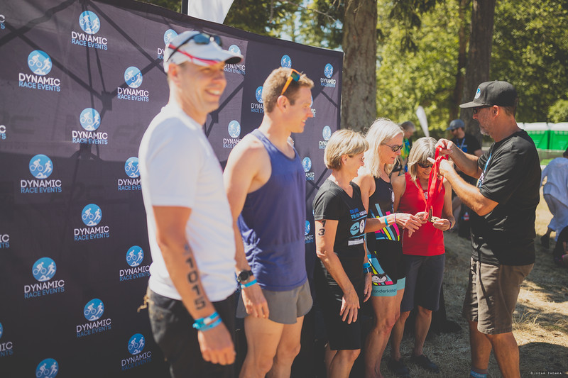 Elk Lake Triathlon, Duathlon & Aquabike 2018; Dynamic Race Events; Judah Paemka Photography; Best Event Photographer Victoria BC.-233.jpg