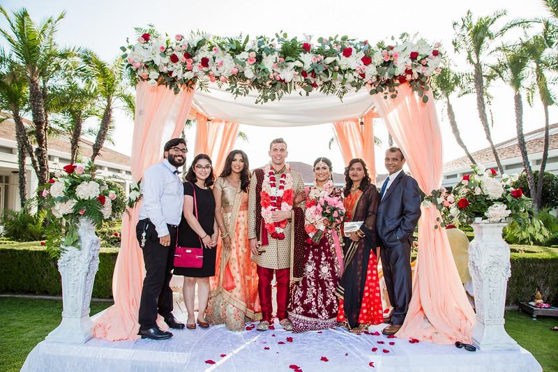Wedding-2366.jpg