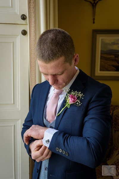 Donegal_bride_and_groom_at_castlegrove_house-2.jpg