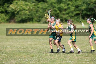 6th grade - Massapequa vs Three Village (LP1)